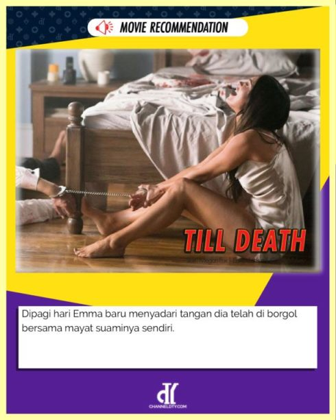 channel dty review film till death [Recovered]_preview_1 copy 2