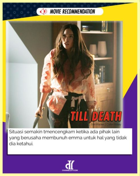 channel dty review film till death [Recovered]_preview_1 copy